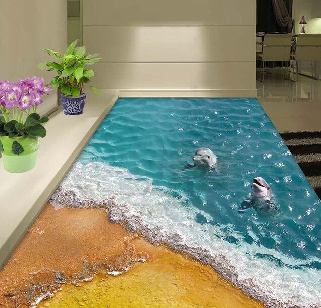 Porcelanato liquido 3d quanto custa porcelanato liquido - Como quitar el piso vinilico ...
