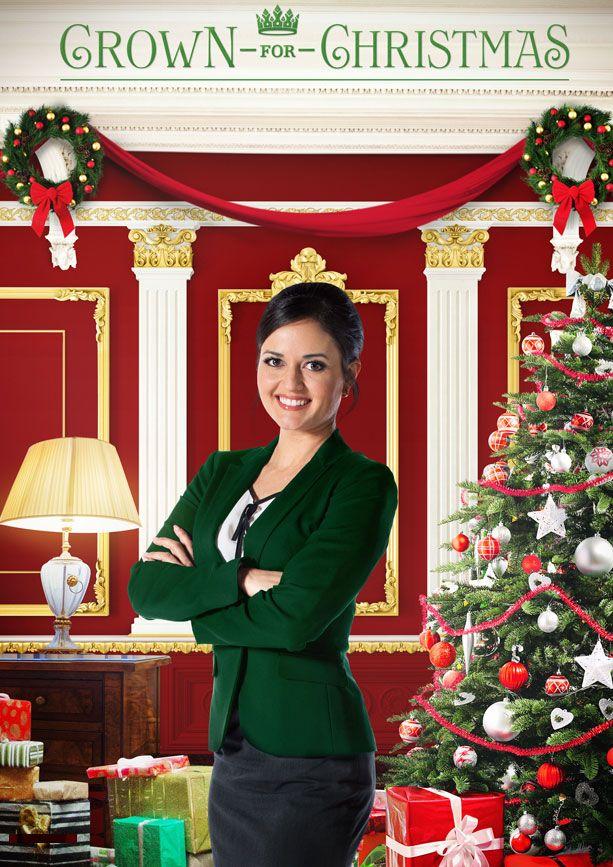 Countdown to Christmas Fantasy Game Hallmark christmas