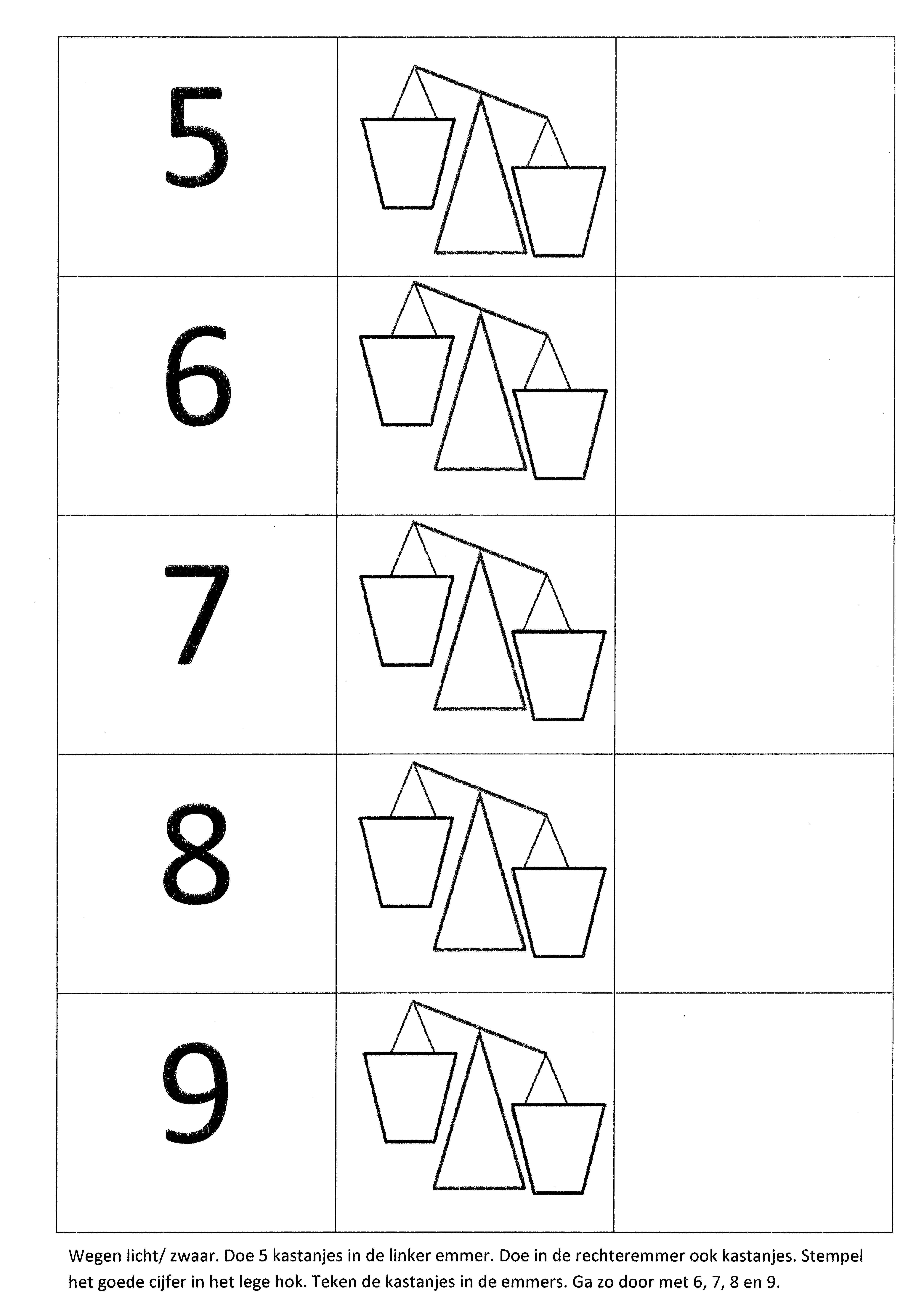Grafomotorika Zdrav Kola T