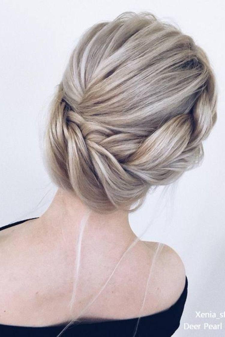 Best Xeniastylist Wedding Updo Hairstyles Wedding Hairstyles