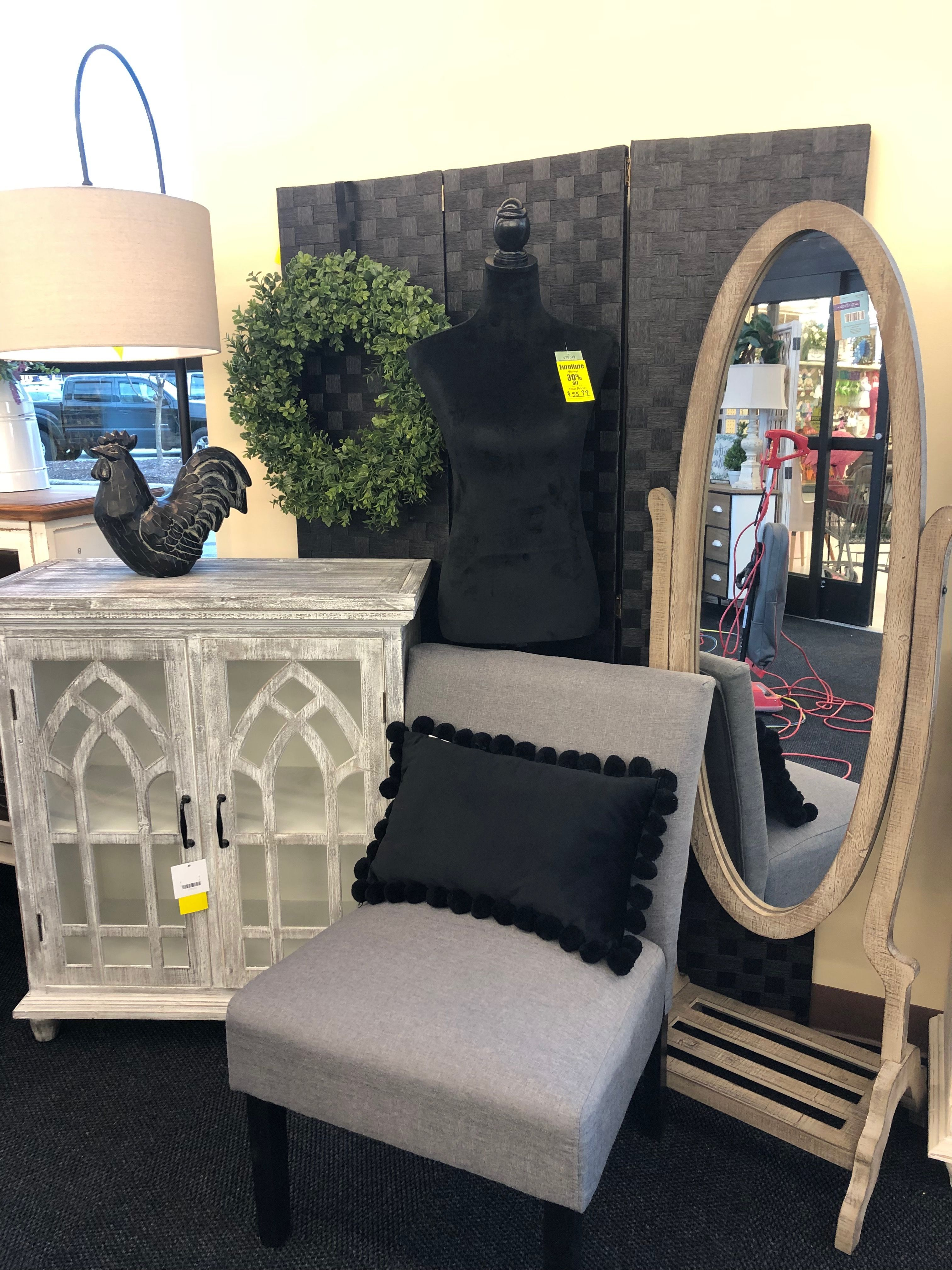 Pin by Natalie Duckworth Wright on Hobby Lobby Furniture