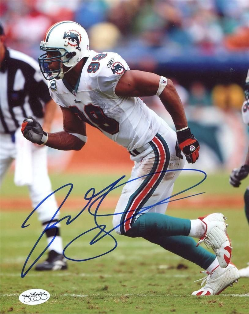 Jason taylor autograph appearance catch the moment presented by mab jason taylor autograph appearance catch the moment presented by mab celebrity services saturday march 5 m4hsunfo