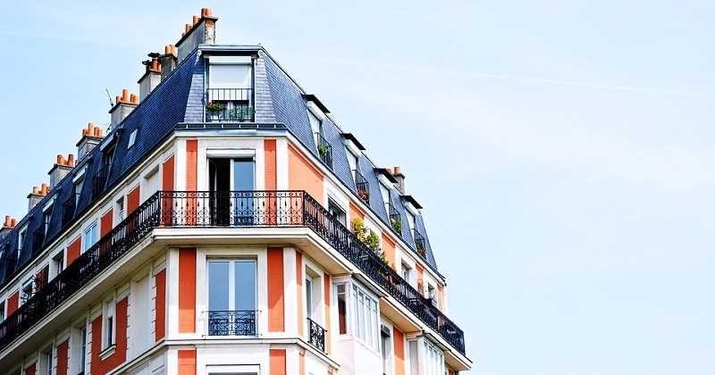 Contar con una vivienda apropiada es esencial para lograr cubrir las necesidades básicas. Sin embargo, los costos de vivienda representan una gran proporción del presupuesto familiar, según la Ocde estos fueron los cinco países con mayor calidad de vivienda en 2015.