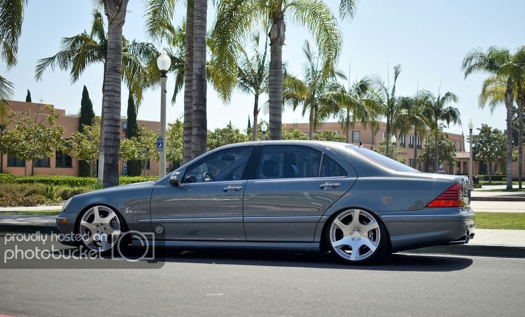 Fs 2004 Mercedes S55 Amg Vip Upgrades Maintained Rare Color Head Turner Mercedes S55 Amg Mercedes Mercedes Models