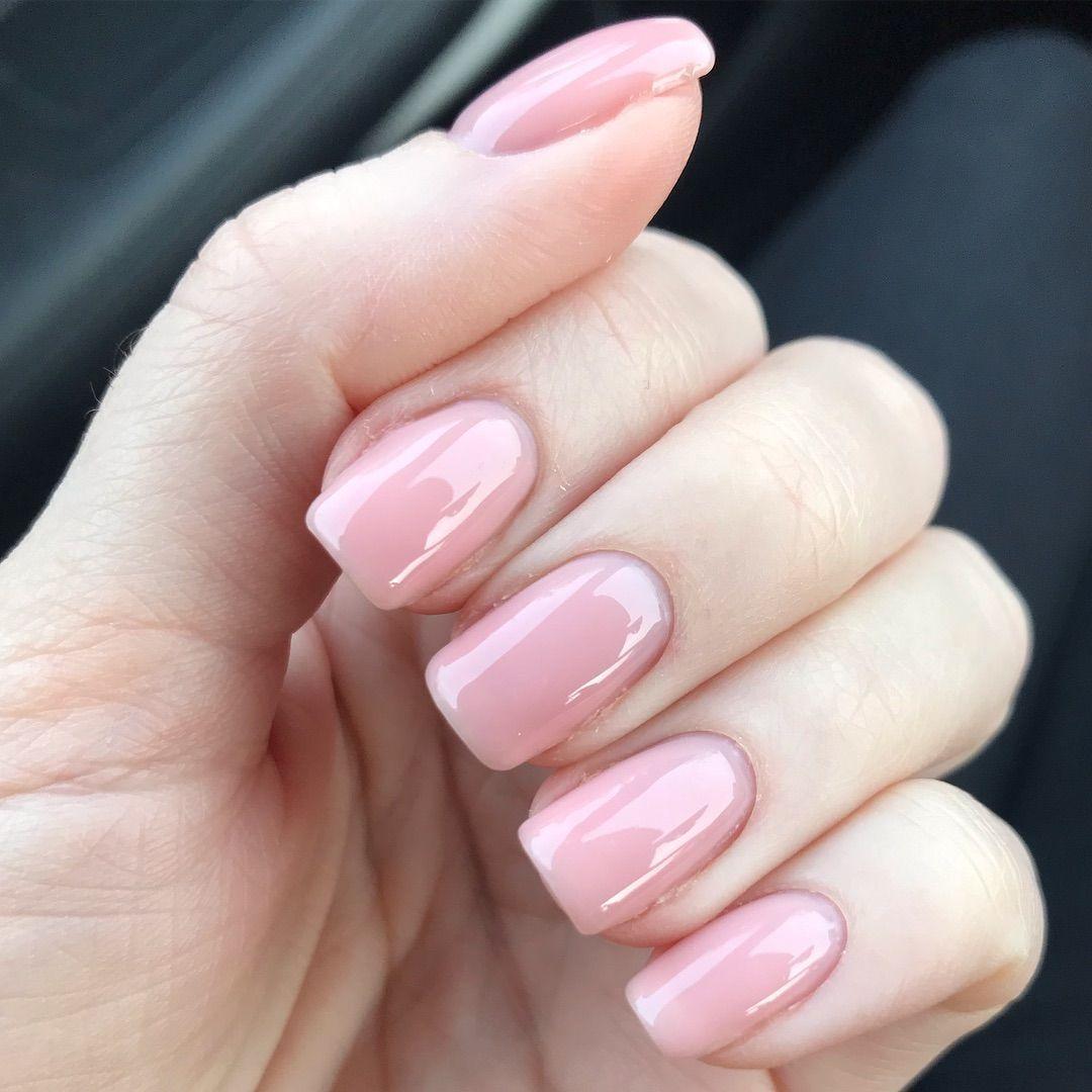"""𝐍𝐈𝐂𝐎𝐋𝐀 𝐇𝐀𝐑𝐑𝐈𝐒𝐎𝐍 𝐌𝐀𝐊𝐄𝐔𝐏 𝐀𝐑𝐓𝐈𝐒𝐓 op Instagram: """"Natural & extra glanzende ✨ ⠀⠀⠀⠀⠀⠀⠀⠀⠀⠀⠀⠀ ⠀⠀⠀⠀⠀⠀⠀⠀⠀⠀⠀⠀ #geloverlays #buildergel #biab #gelbottle #naturalnails #bridalnails # nudenails ..."""" #acrylbruiloftnagels #natuurlijkebruiloftnagels"""