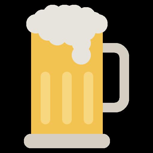 Afbeeldingsresultaat Voor Beer Icon Beer Icon Beer Homemade Stickers