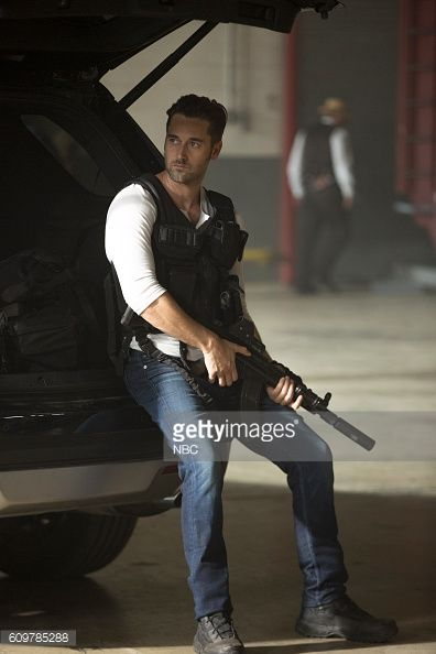 Ryan Eggold Stock Photos and Pictures | Getty Images