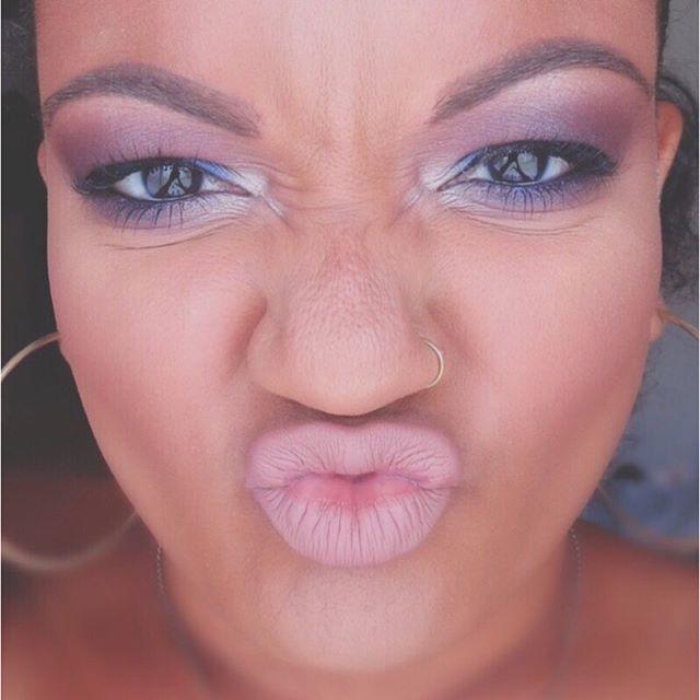 Normalcy #wakeupandmakeup #katvond #vegas_nay #beatface #makeupoftheday #contour #colorful #blendthatshit #anastasiabeverlyhills #dipbrow #anastasiabrows #highlight #contour #laurageller #gelatoswirl #highlightonfleek #norvina #amrezy #makeupgeek #urbandecay #colourpopcosmetics #bownarrow #liquidlipstick #makeup #motd #nyx #sephora #maccosmetics #shoutoutmakeupbeauty #lashes #muanation