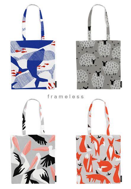 Download 7 Tote Bag Inspiration Ideas Tote Bag Tote Eco Bag