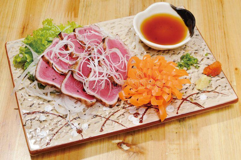 Japanese food Mealdiplettuce
