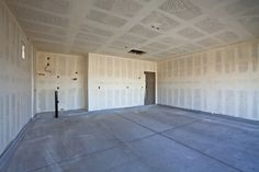 Turning A Garage Into Family Room Stretcher Is It Practical To Turn Your