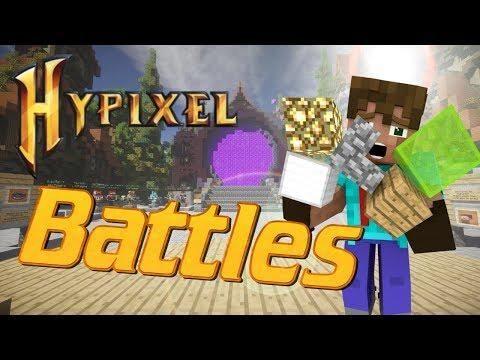 Minecraft Build Battle PvP How To Make A Flower And Cheat In - Minecraft modkiste spielen