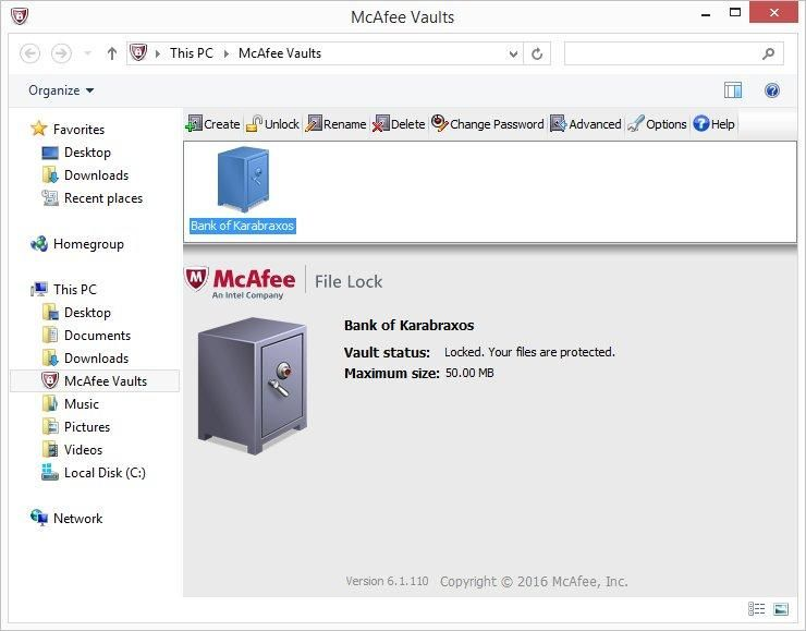 System Mechanic 7 0 3 Standard Professional Crack Betamaster Zip