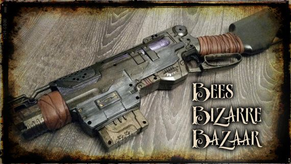 Nerf Zombie Strike SlingFire Blaster Rifle Gun with 25 Dart Drum and 31.  Xbox 360 Edition Finally Gets Its Release Date.Fable Heroes and others are  part of ...