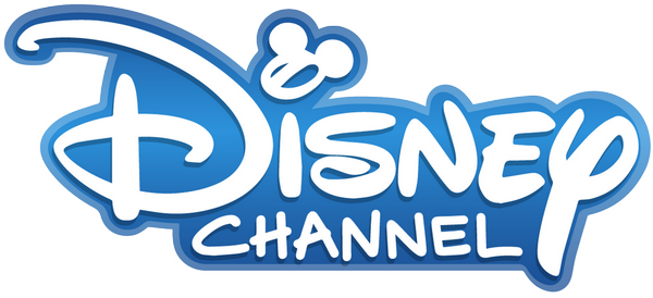 Disney Channel Logo Disney Channel Logo Disney Channel Channel