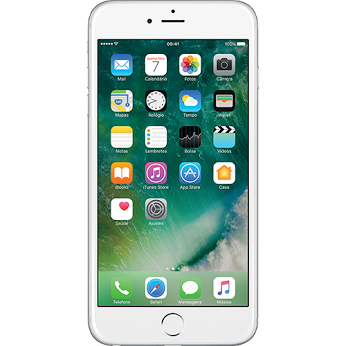 http://compre.vc/v2/518955a2 Smartphone Apple iPhone 6 16GB  DE: R$ 4.599,00 POR: R$ 2.184,05   Shoptime