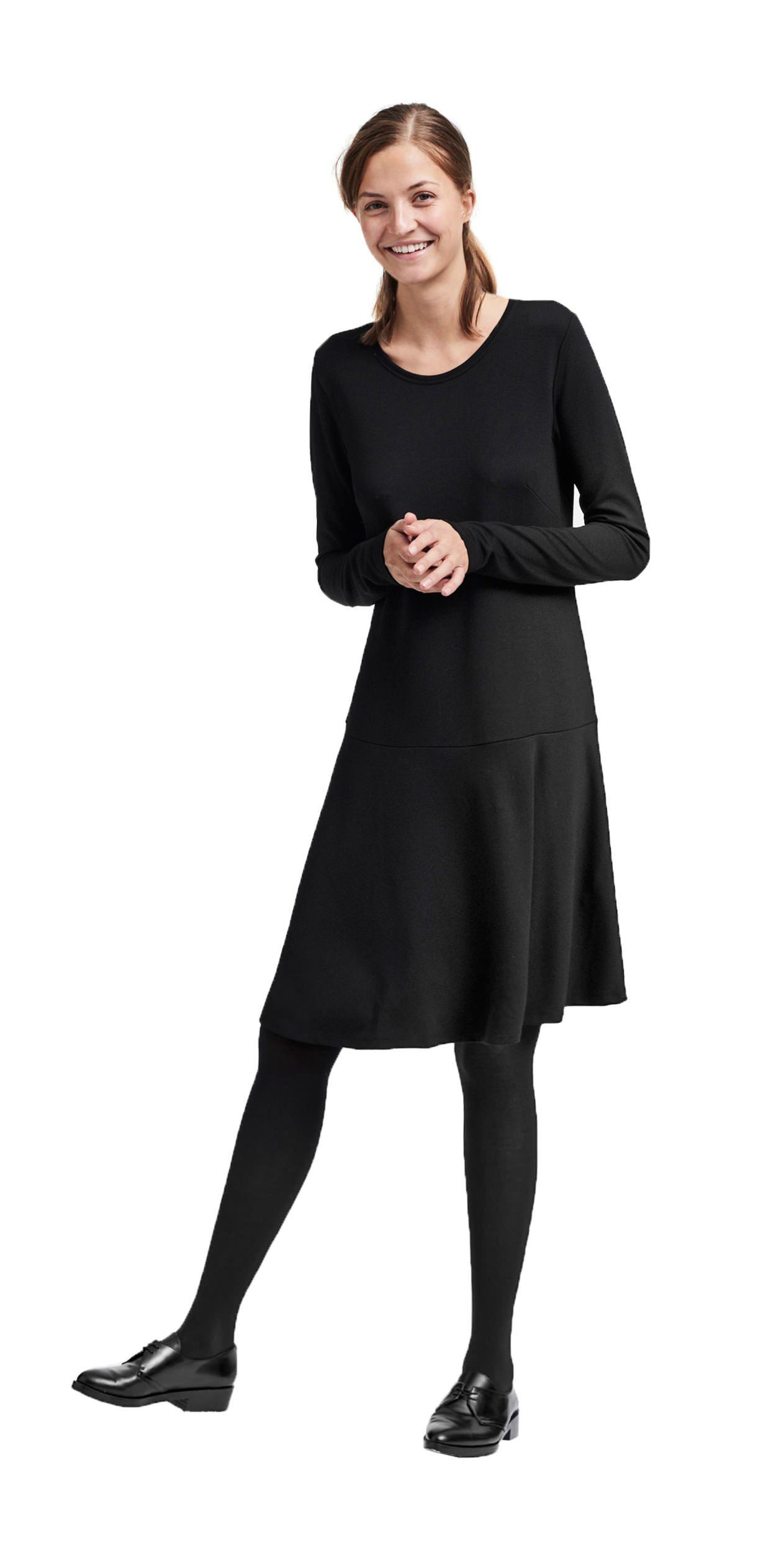 outfit das festliche skaterkleid online shoppen opus. Black Bedroom Furniture Sets. Home Design Ideas