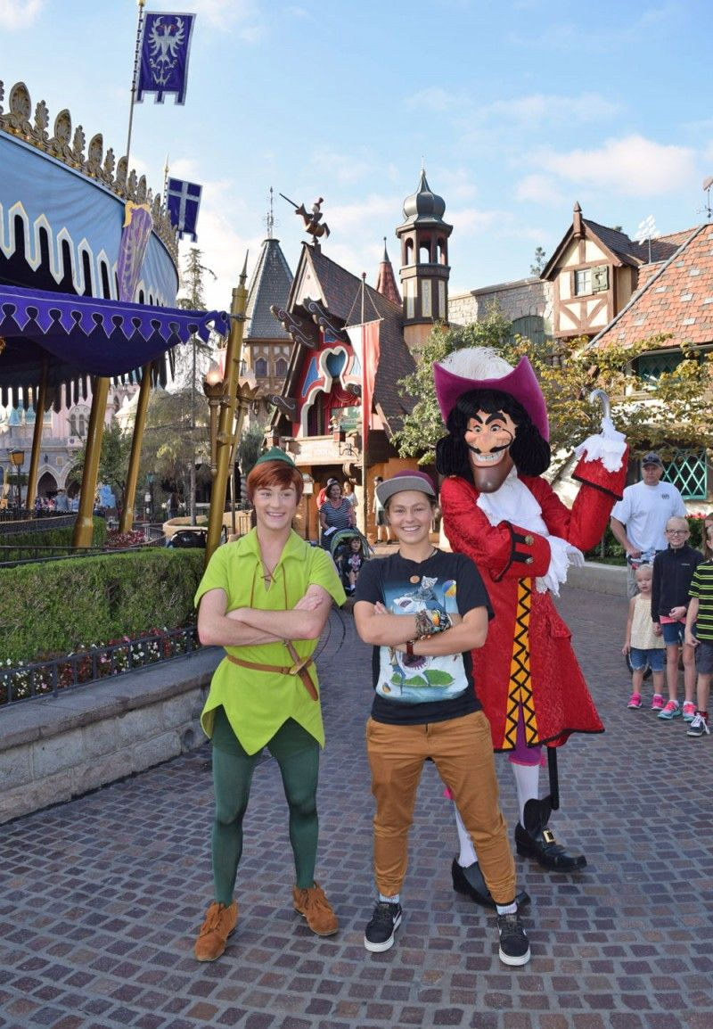 Disneyland Magic Morning When to Use and When to Avoid