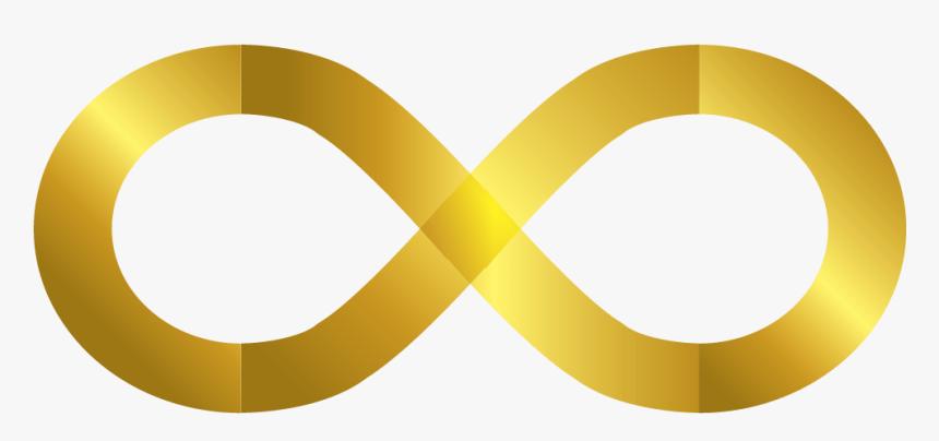 Google Image Result For Https Www Pngitem Com Pimgs M 76 761368 Infinity Symbol Png Gold Infinity Sign Png Transparent Infinity Sign Infinity Symbol Symbols