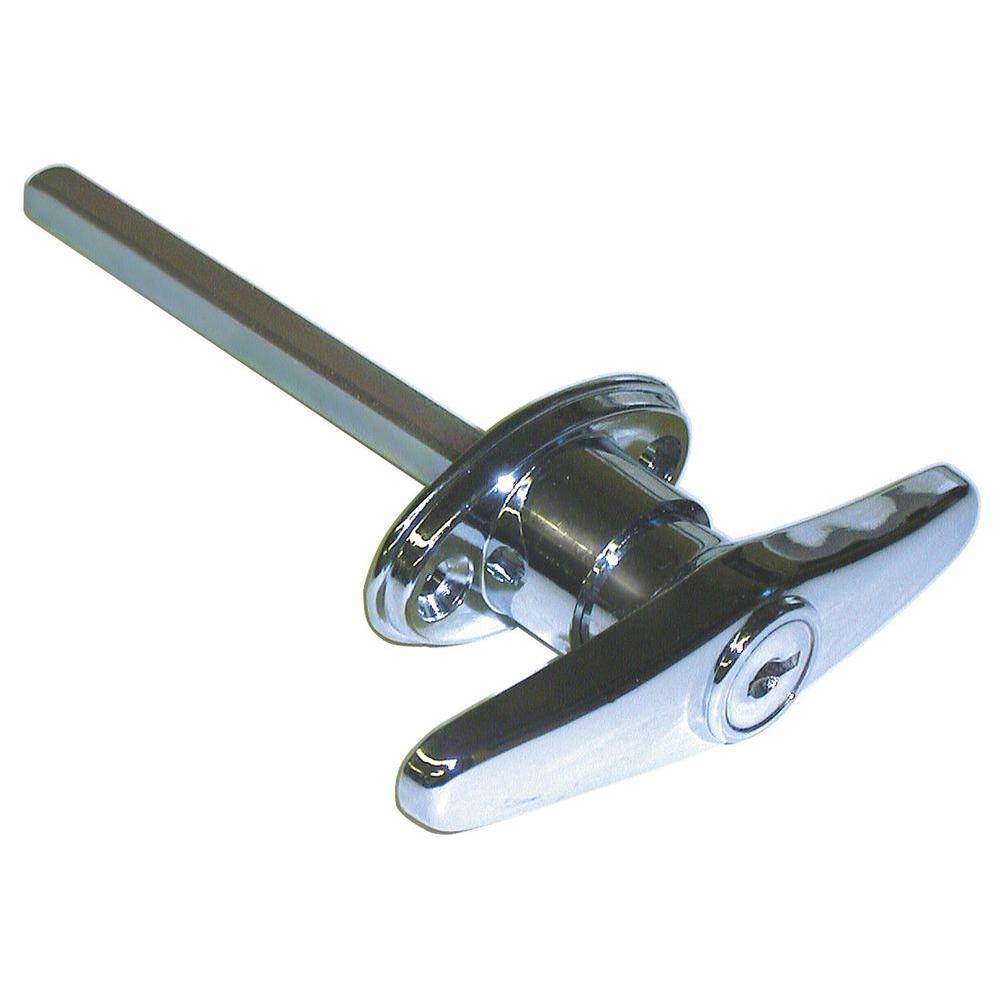 Pin On Garage Door Springs