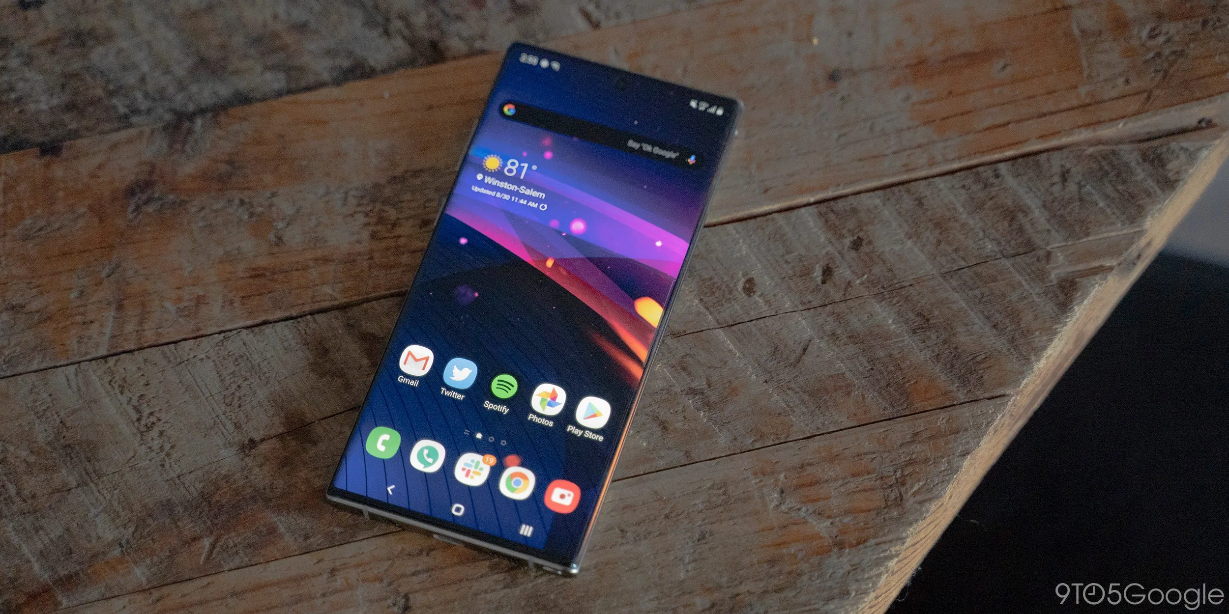 How To Backup Android Phone With Broken Screen In 2020