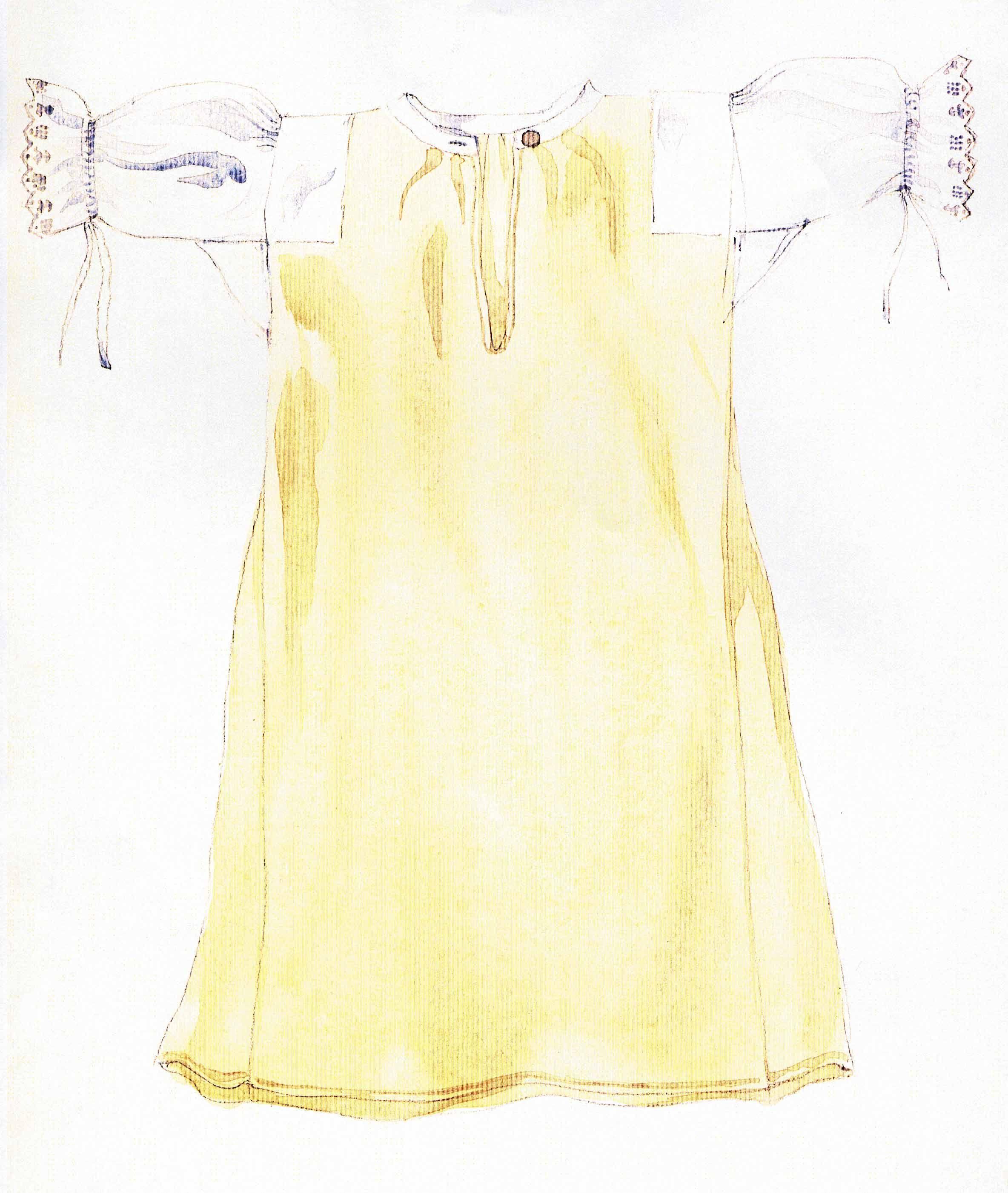 513f622c4ff5 Ženská košeľa
