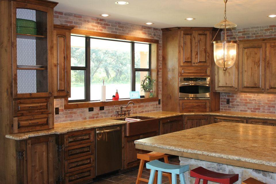 Barndominium Kitchen Designs Joy Studio Design Gallery Best