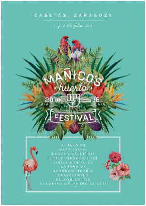 122 Cool Event Poster Designs Pinterest Event poster design