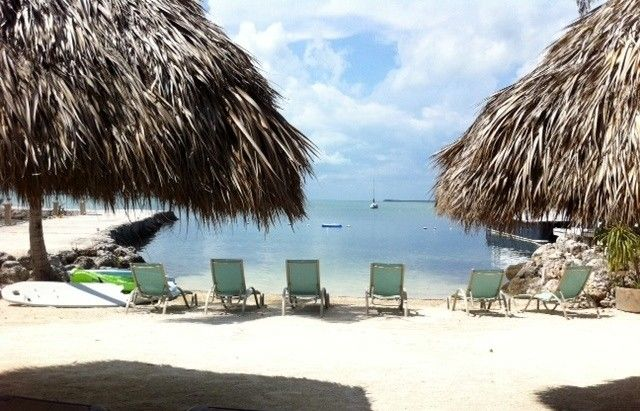 Superb House Vacation Rental In Key Largo From Vrbo Com Vacation Home Interior And Landscaping Ferensignezvosmurscom