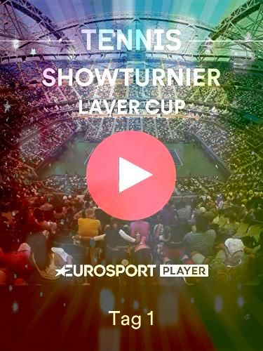 Cup 2019 inGenf SUI  Tag 1TennisLaver Cup 2019 inGenf SUI  Tag 1 LedZeppelin by Led Zeppelin  Hardcover Tennis Australian Open  First Serve Rittner  Der Auftakt in den Ta...