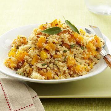 Quinoa - Wikipedia
