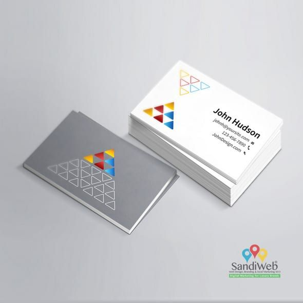 Business cards san diego same day printing services pinterest business cards san diego same day reheart Gallery