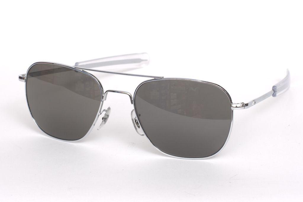 American Optical Astronaut Sunglasses