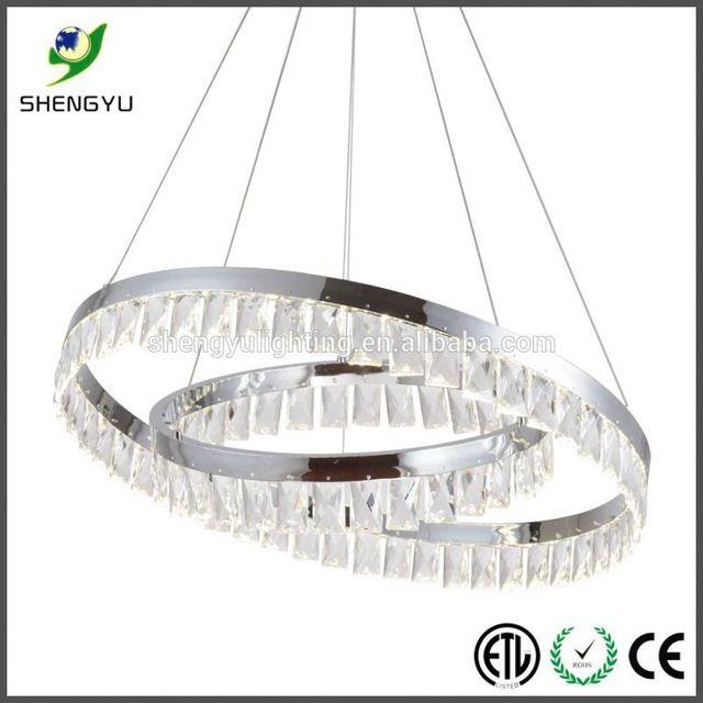Source steel bedside hung luminaire modern decorative hanging
