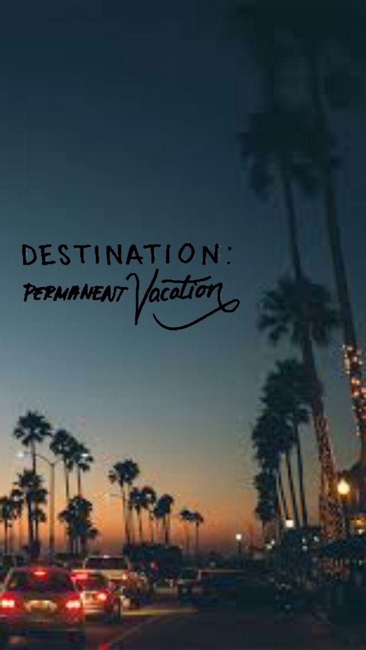 Some Pun About Lockscreens California Photography Sunset Photos Iphone Wallpaper Travel