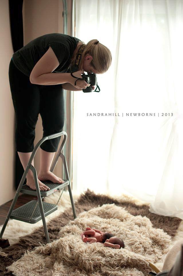 Sandra Hill Nude Photos 4