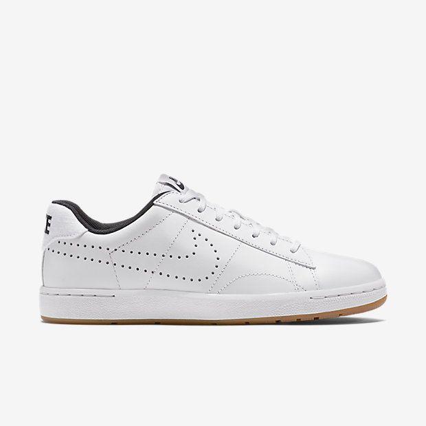 Nike Tennis Classic Ultra Leather Women's Shoe. Nike.com (UK)