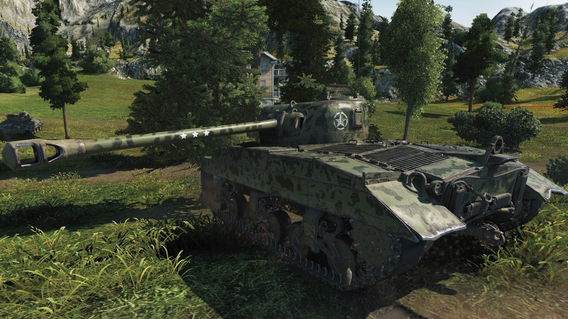 3780f7bd4498aa8b0fb5f14b07716884 - How To Get Premium Tanks In World Of Tanks