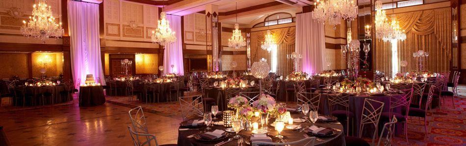 Outdoor Wedding Venues In Pennsylvania