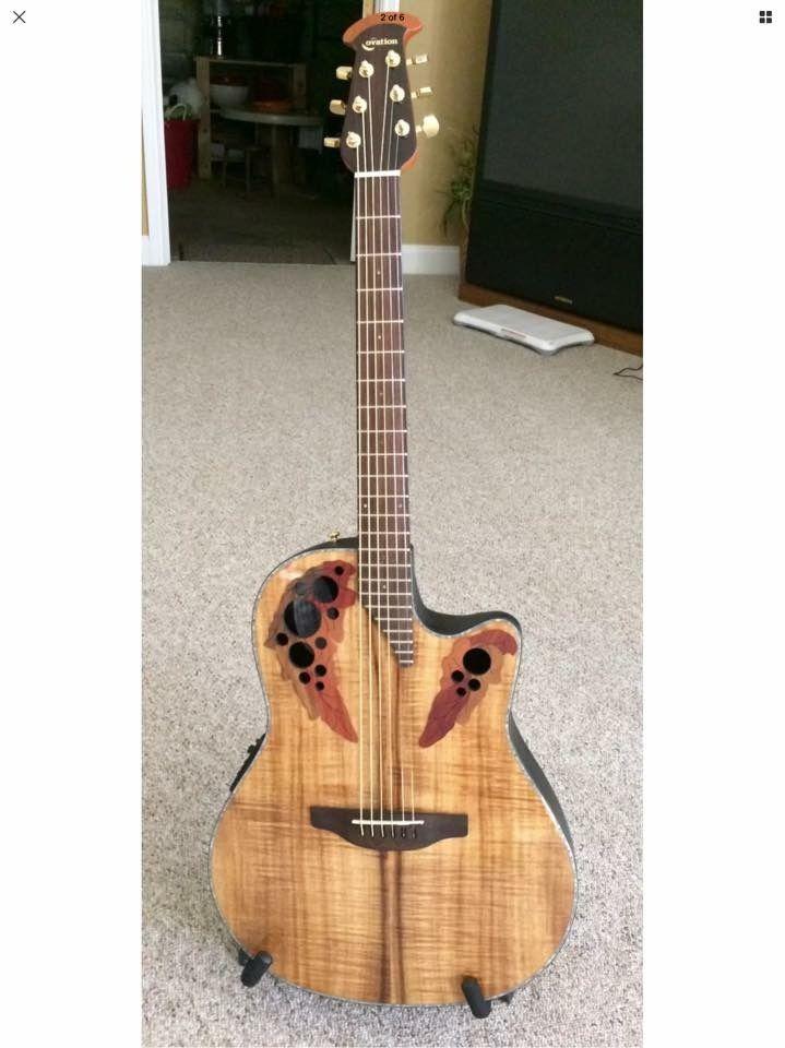Pin By Joao Alberico On Strings N Things Music Guitar Acoustic Guitar Guitar Design