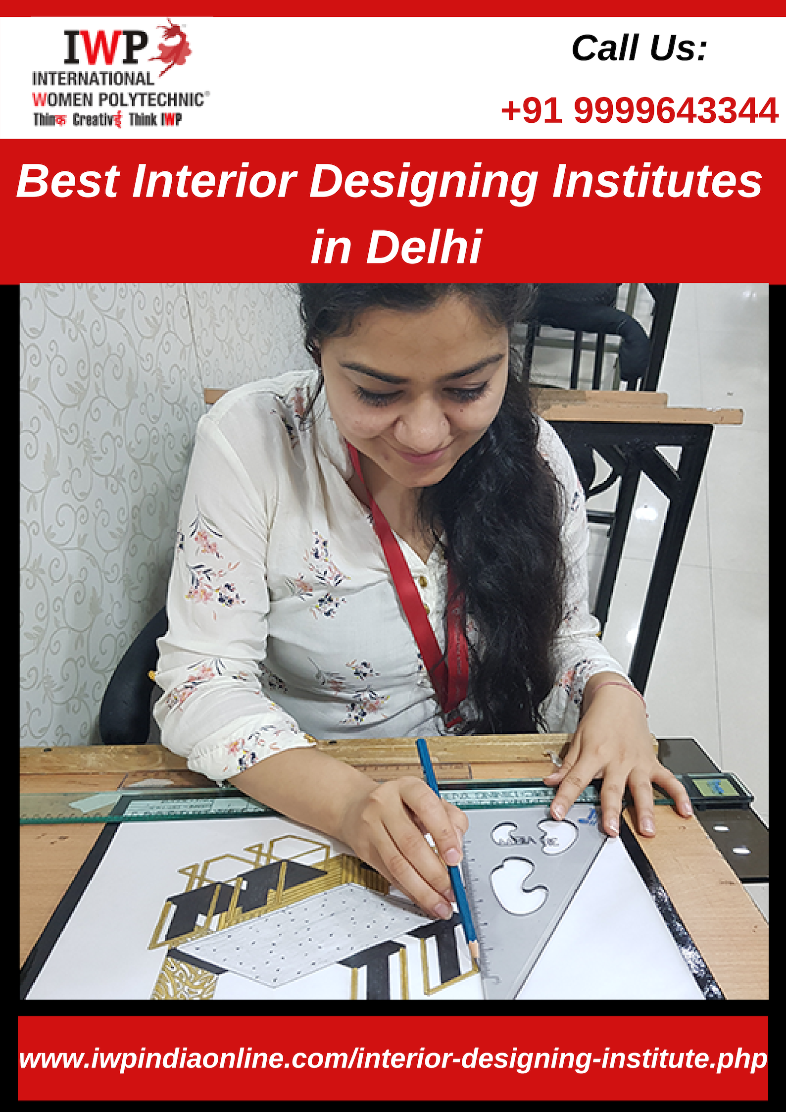 Best Interior Designing Institutes In Delhi Design Interior Best Interior