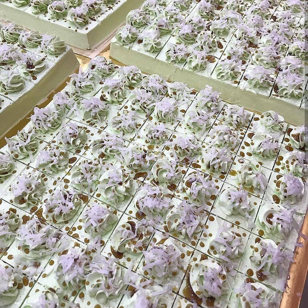 Pin On Magnoliabakery