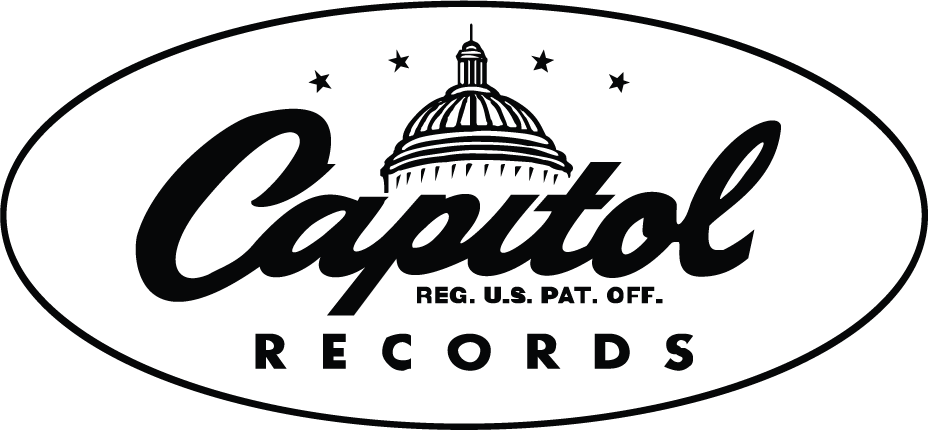 Major Record Label Logos Google Search Records Lables Record