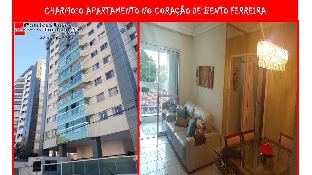 APARTAMENTO Apartamento, Quartos, Casa duplex