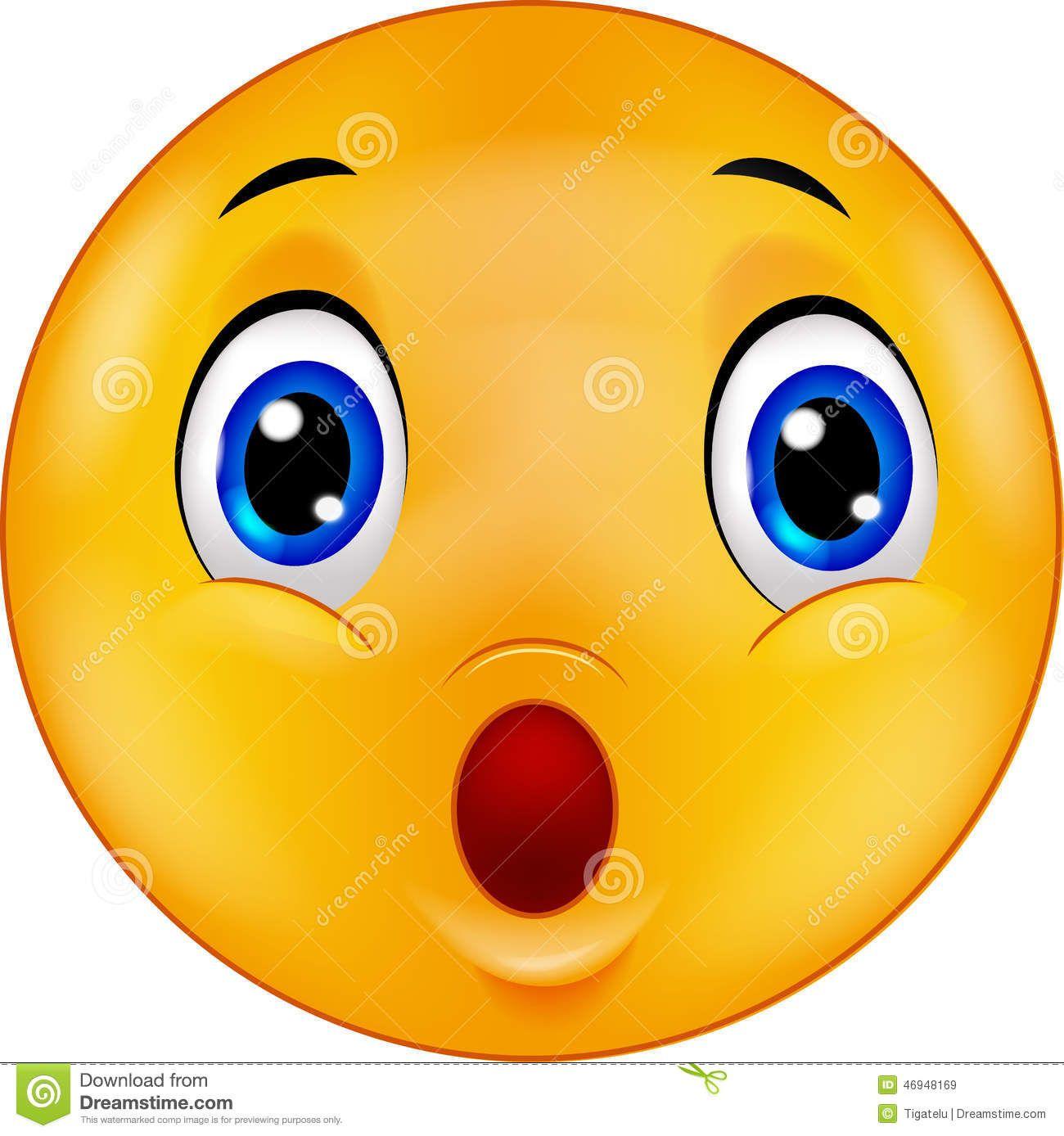 Emoticon sorpreso fumetto emojis pinterest emoticon emojis emoticon sorpreso fumetto sms texttext messagessmiley biocorpaavc