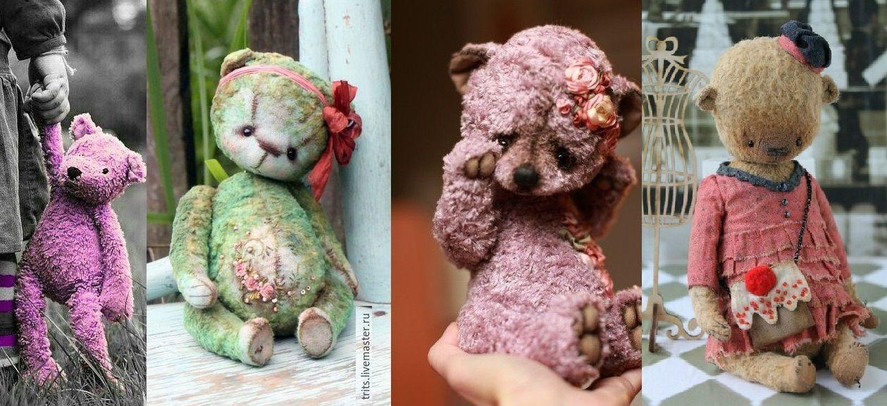 Pin By Heidi Parker On Teddybears Of Love Teddy Bear Online