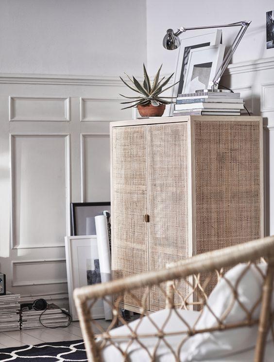 ikea møbler til salg