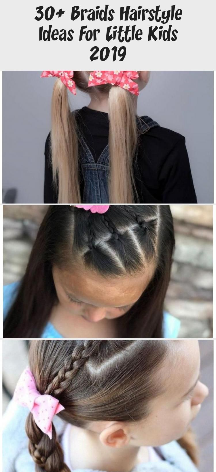 Finding Braids Hairstyle Ideas For Little Kids Online Braids Hairstyle Ideas For Little Kids In 2020 Lace Beach Wedding Dress Beach Wedding Dress Quick Wedding Dresses