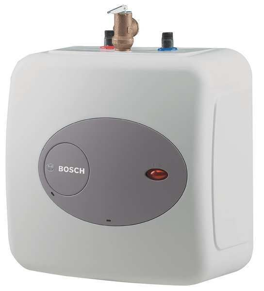 Point Of Use Water Heater 1440w Better Appliances Alternative Ways Plumbing Best Appliances Water
