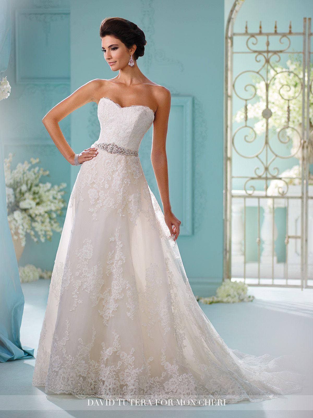 Blog | Vestidos novia, Novios y Vestiditos